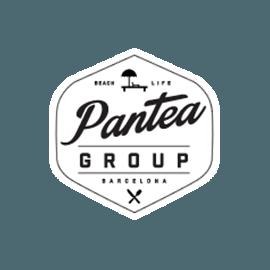 Pantea group