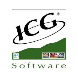 Novedades en la versión 2016 ICG Software