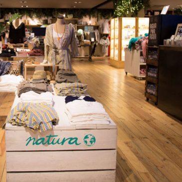 Natura – video entrevista caso de éxito