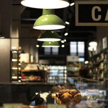 Tribu Woki abre una nueva tienda en Barcelona
