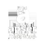 Apser