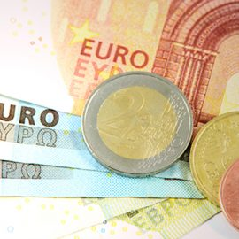 Gestión de efectivo en el punto de venta: Automatizar o buscar nuevos modos de pago.