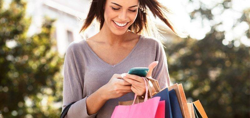 Los clientes habituales son más rentables que los nuevos. ¿Ya tienes plan de fidelización?
