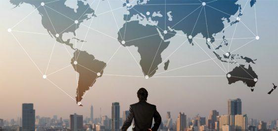 internacionalización retail