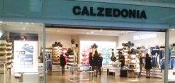 Calzedonia Aeropuerto Barcelona