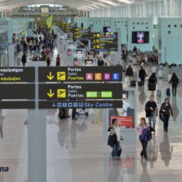 Requisitos de AENA para abrir una tienda en el aeropuerto