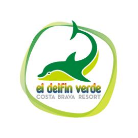 El Delfín Verde