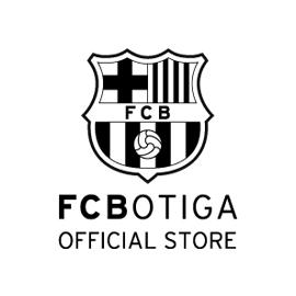 FCBotiga